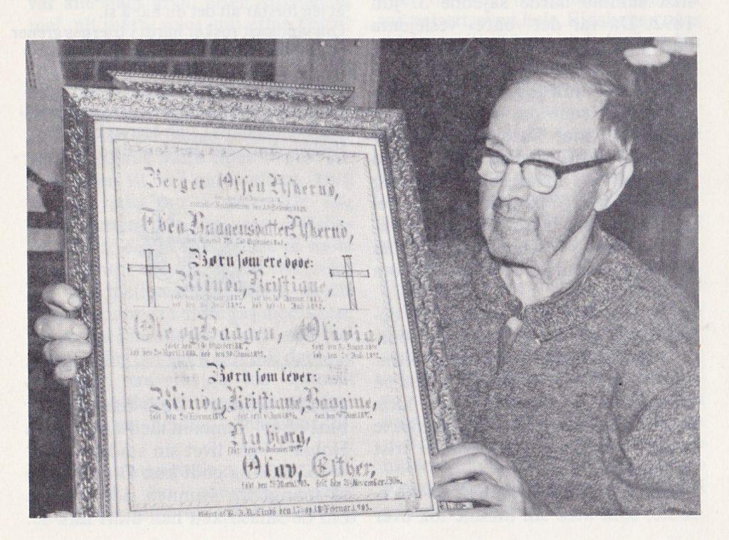 1978-harstadsetra-bilde