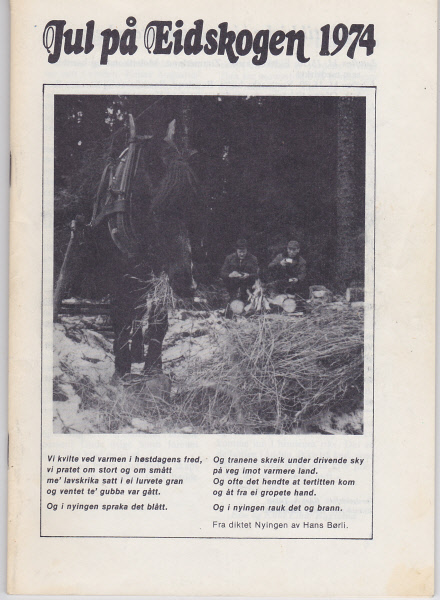 forside-1974