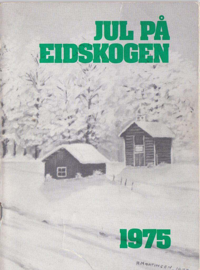forside-1975