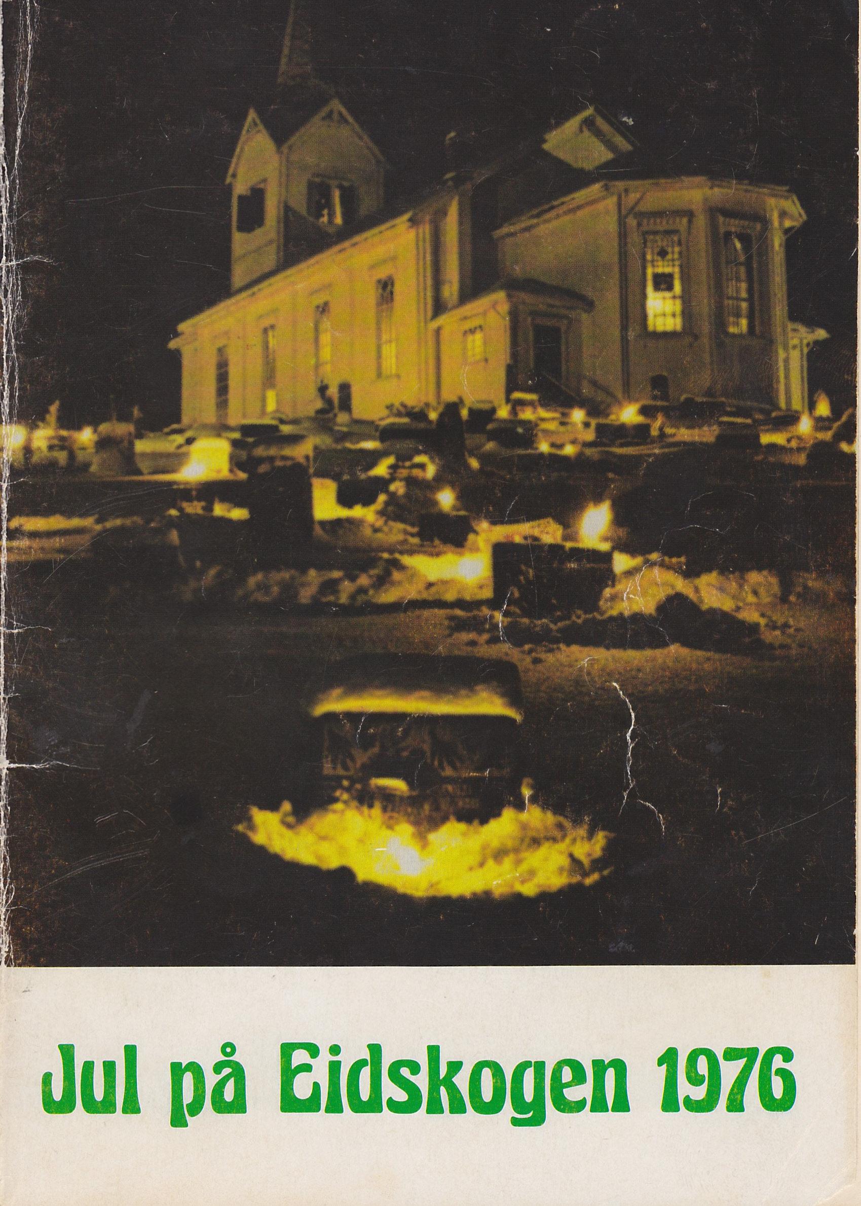 forside-1976