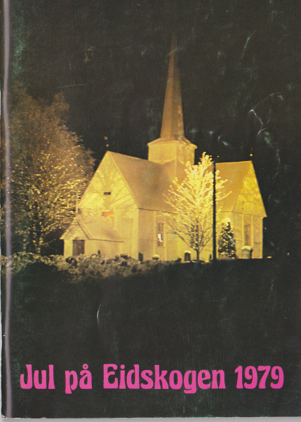 forside-1979
