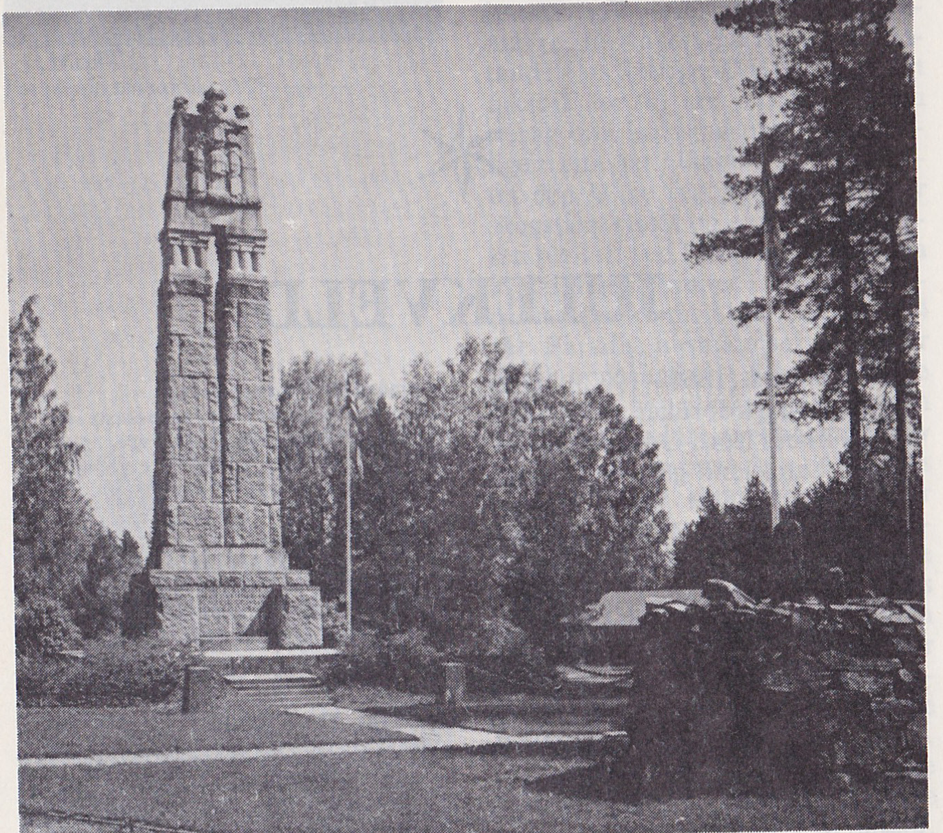 jordskjelv norge 1904