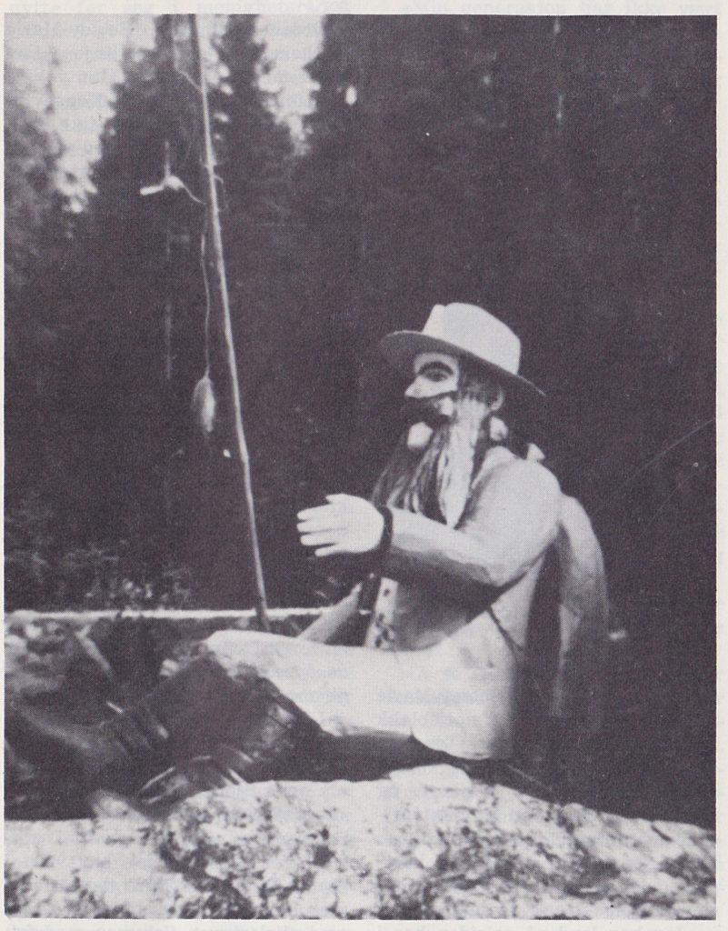 langsrudfigur-fisker