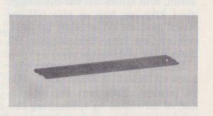 svenskelinjalen-bilde
