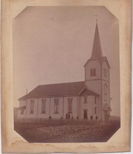 vestmarka-kirke-trolig-nybygd