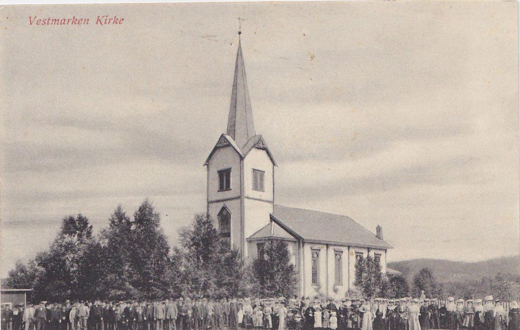 vestmarken-kirke-1910_0001