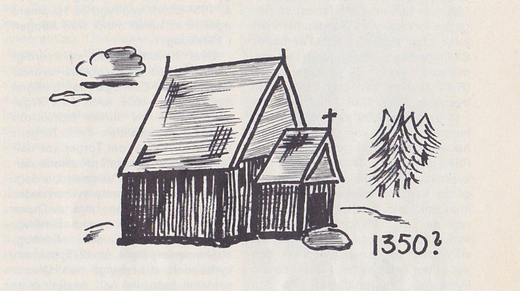 kirke-bilde