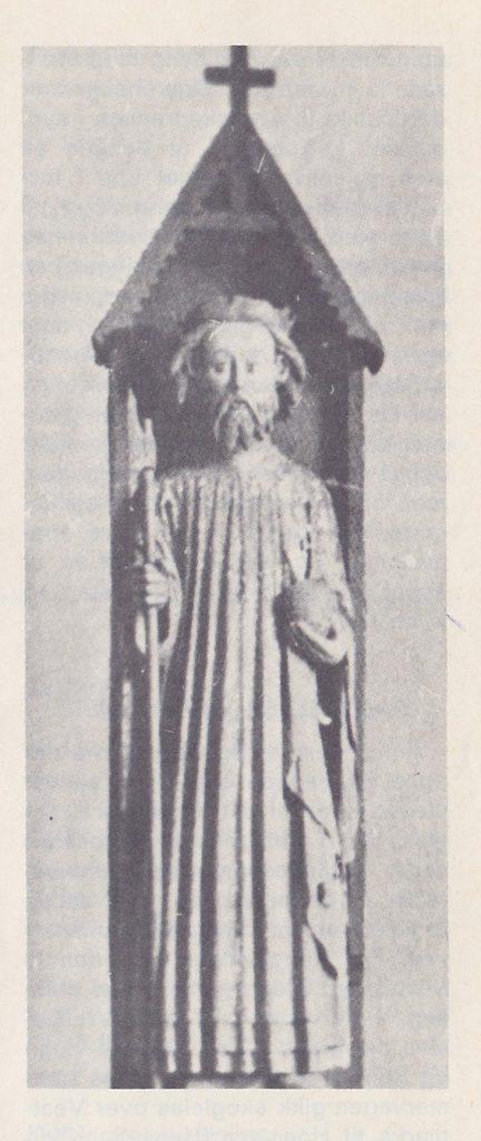kirke-bilde2